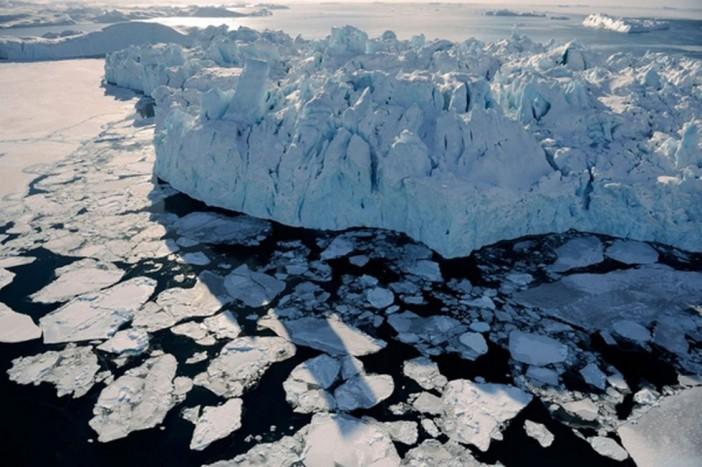 chasing-ice-melting-glaciers-6