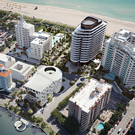 faena-miami-beach-oma-and-foster-and-partners-b-sq