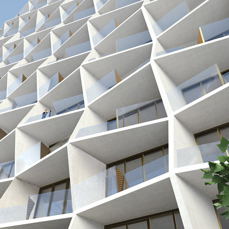 miami-design-district-residential-tower-studio-gang-architects-b_dezeen_sq