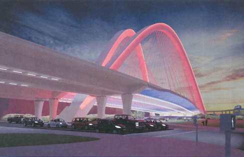 p13-i395-Bridge_V2