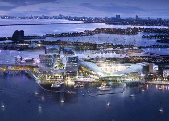 David-Beckham-seafront-stadium-Miami_dezeen_ss_1.jpg