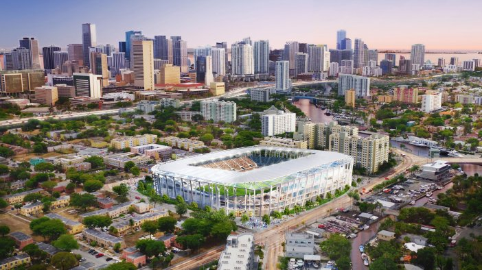 miami-david-beckham-major-league-soccer-stadium-populous_dezeen_hero