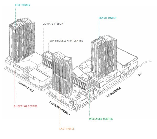 Brickell-City-Centre-Site-Plan.jpg