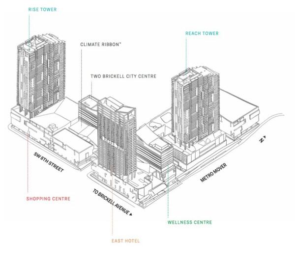 Brickell-City-Centre-Site-Plan.jpg