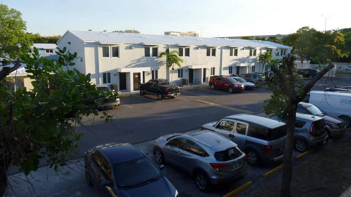 housing bond (3)