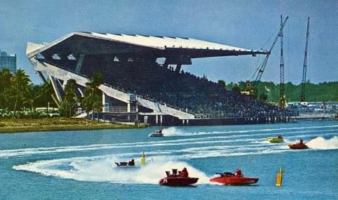 Miami+Marine+Stadium