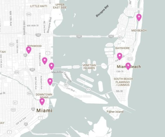 lyft-arthop-map