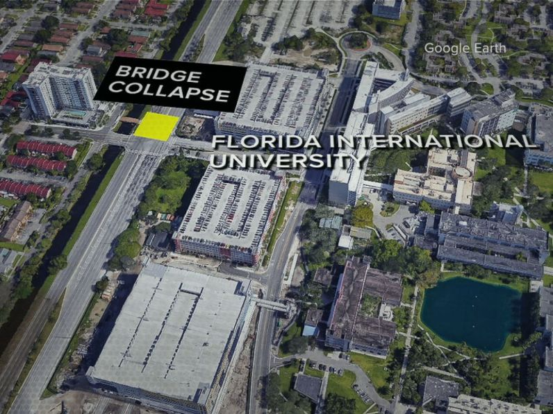 florida-bridge-collapse-map-abc-jc-180315_hpMain_4x3_992