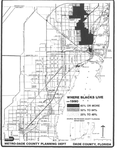 Census 1990