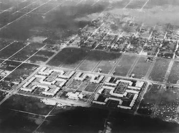 Liberty_Square_Housing_1930s